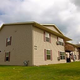 Mountain Crest Apartment - Wausau, Wisconsin 54401