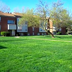 Clairridge Estates - Clinton Township, Michigan 48035