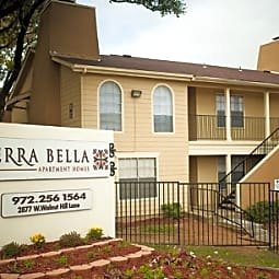 Terra Bella Apartment Homes - Irving, Texas 75038