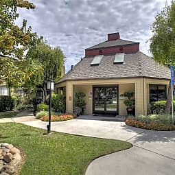 Copper Creek - Citrus Heights, California 95610