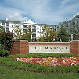 The Marque at Heritage Hunt - Gainesville, Virginia 20155