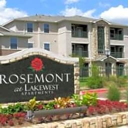 Rosemont At Lakewest - Dallas, Texas 75212