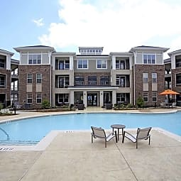 Village at Marquee Station Apartments - Fuquay Varina, North Carolina 27526
