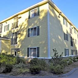 Webster Heights Apartments - Franklin, New Hampshire 3235