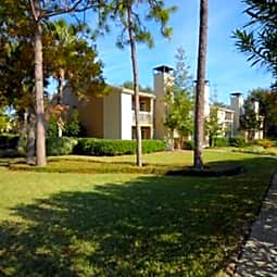 Lakeside Apartments - Jacksonville, Florida 32256