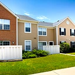 Heathermoor Apartment Homes - Columbus, Ohio 43235