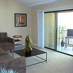 City View Apartment Homes - Hayward, California 94542