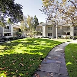 Huntwood Terrace Apartments - Hayward, California 94544