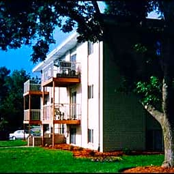 Concorde Place Apartments - Seward, Nebraska 68434