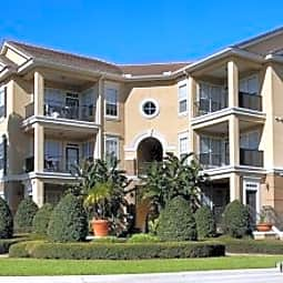 Colonial Grand at Town Park Reserve - Lake Mary, Florida 32746