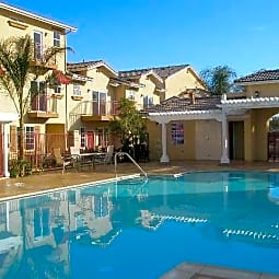 Tuscany Villas - Beaumont, California 92223
