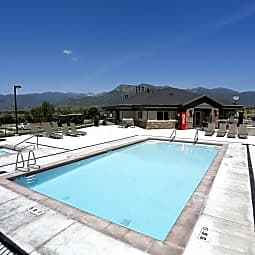 Wasatch Commons - Heber City, Utah 84032