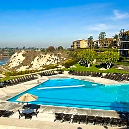 Park Newport - Newport Beach, California 92660