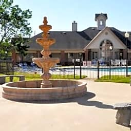 Fountains of Denton - Denton, Texas 76209