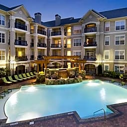 Heights at Lake Forest - McKinney, Texas 75070
