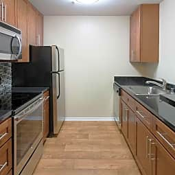 Southfield Apartments - Nottingham, Maryland 21236