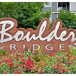 Boulder Ridge - Apple Valley, Minnesota 55124
