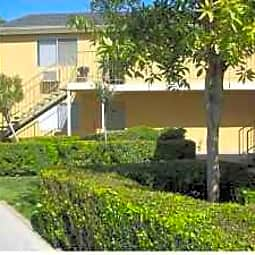 Arbor Apartments - San Bernardino, California 92408