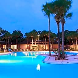 Villages of Baymeadows Apartments - Jacksonville, Florida 32256