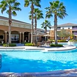Villas at Gateway - Pinellas Park, Florida 33782