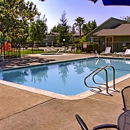 Greenback Terrace - Citrus Heights, California 95610