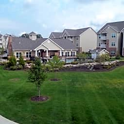 Villas At Crystal Lake - Swansea, Illinois 62226