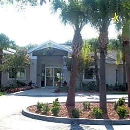 Orchard Park Apartments - Ruskin, Florida 33570