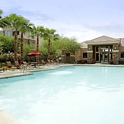 Enclave at Arrowhead - Peoria, Arizona 85382