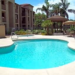Deer Creek Village - Phoenix, Arizona 85027