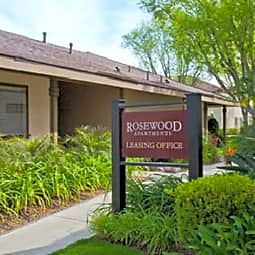 Rosewood Apartments - Redlands, California 92373