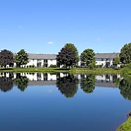 Bloomfield Villas - Auburn Hills, Michigan 48326