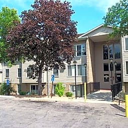 Country Inn Apartments - Minneapolis, Minnesota 55420
