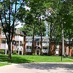 Sunnydale Estates - Toledo, Ohio 43613
