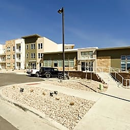 Element 47 Apartments - Denver, Colorado 80211
