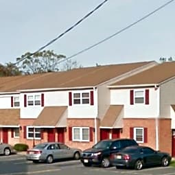 Malaga Villa Apartments - Franklinville, New Jersey 8322