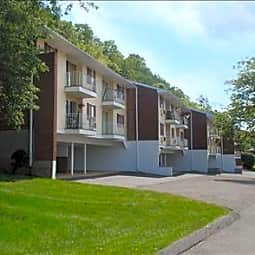 Apartments For Rent Near Farmington Ct