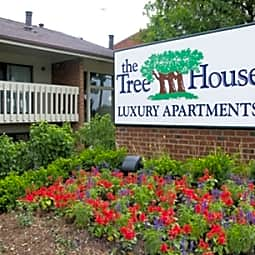 TreeHouse of Schaumburg - Schaumburg, Illinois 60173