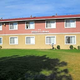 Villa De La Rosa Apartments - Highland, California 92346