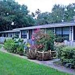 Heatherwood Apartments - Kissimmee, Florida 34741