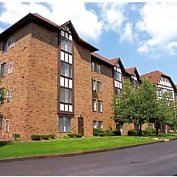 Emerick Manor - Warrensville Heights, Ohio 44128