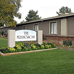 The Franciscan - Phoenix, Arizona 85017