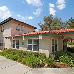 Mill Creek Apartments - San Bernardino, California 92404