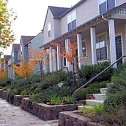 Westmont Place Townhomes - Santa Cruz, California 95060