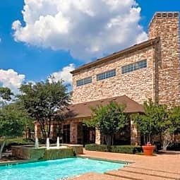 Villas At Stonebridge Ranch - McKinney, Texas 75070