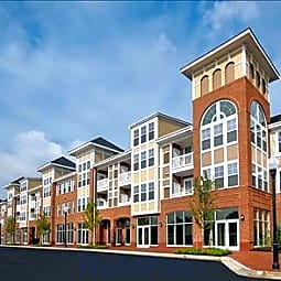Westchester At Pavilions - Waldorf, Maryland 20603