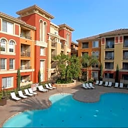 Renaissance at Uptown Orange - Orange, California 92868