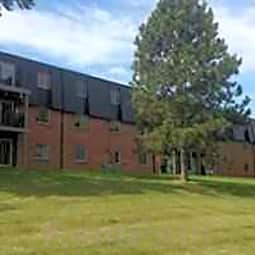Riverbend Apartments - Hastings, Minnesota 55033
