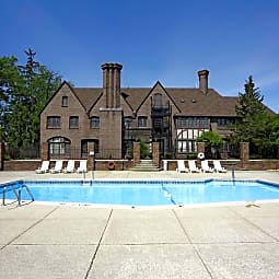 Candlewyck Apartments - Kalamazoo, Michigan 49001