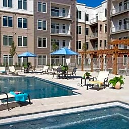 The Residences at Rivers Edge - Medford, Massachusetts 2155