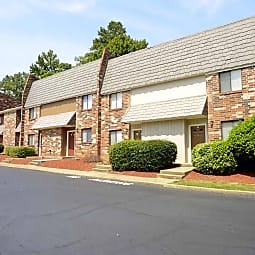 St. Andrews Apartments - Columbia, South Carolina 29210